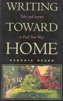 Writing Toward Home