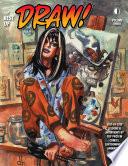 Best of Draw  Volume 3