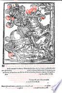 Tercera parte de Espejo de Principes y caualleros  , Volume 3