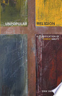 Unpopular Religion Book