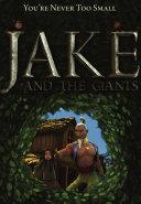 Jake and the Giants Pdf/ePub eBook