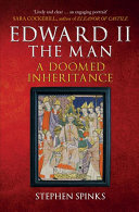 Pdf Edward II the Man