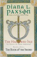The Hallowed Isle Book One [Pdf/ePub] eBook
