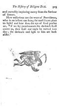 עמוד 305