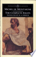 The Complete Essays 2