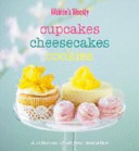 Cupcakes Cheesecakes Cookies