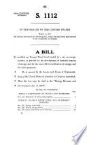 Outer Continental Shelf Lands Act Amendments And Coastal Zone Management Act Amendments PDF