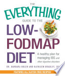 The Everything Guide To The Low Fodmap Diet PDF