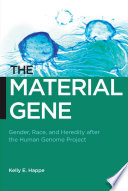 The Material Gene
