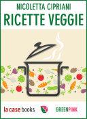 Ricette Veggie