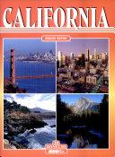 California, 1847-1852