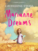 Marianne Dreams Pdf/ePub eBook