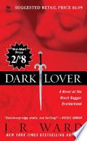 Dark Lover (Wal-Mart Edition)