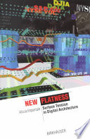 New Flatness Book PDF