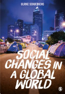 Social Changes in a Global World