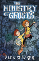 The Ministry of Ghosts Pdf