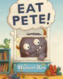 Eat Pete Pdf/ePub eBook