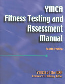 YMCA Fitness Testing and Assessment Manual