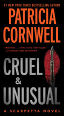 Cruel and Unusual [Pdf/ePub] eBook