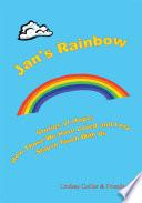 Jan's Rainbow
