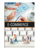 E  Commerce by Dr  Sandeep Srivastava   Er  Meera Goyal   Shalu Porwal
