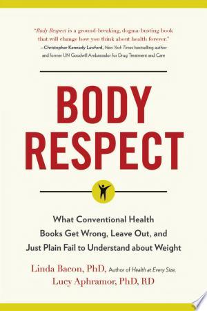 Body+Respect