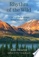 Rhythm of the Wild