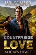 Alicia's Heart - Historical Western Romance Pdf/ePub eBook