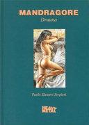 MANDRAGORE - DRUUNA
