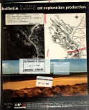 Bulletin Des Centres de Recherches Exploration production Elf Aquitaine Book