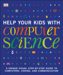 Help Your Kids with Computer Science Book PDF