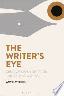 The Writer s Eye