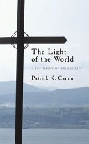 Pdf The Light of the World