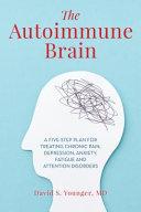 The Autoimmune Brain PDF