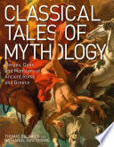 Classical Tales of Mythology