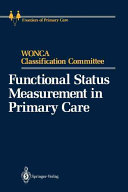 Measuring Health A Guide To Rating Scales And Questionnaires [Pdf/ePub] eBook