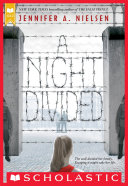 Pdf A Night Divided (Scholastic Gold)