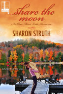 Share the Moon Pdf/ePub eBook