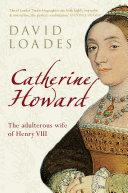 Catherine Howard Pdf/ePub eBook