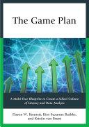 Pdf The Game Plan