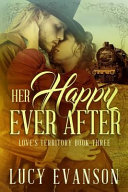Her Happy Ever After