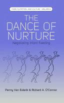 The Dance of Nurture Pdf/ePub eBook