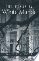 The Woman In White Marble Book PDF