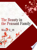 The Beauty in the Peasant Family