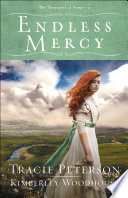 Endless Mercy  The Treasures of Nome Book  2