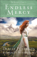 Pdf Endless Mercy (The Treasures of Nome Book #2)