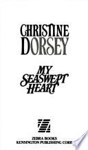 My Seaswept Heart