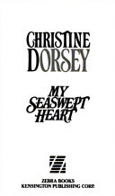 My Seaswept Heart Book PDF