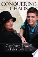 """""""Conquering Chaos"""" by Catelynn Lowell, Tyler Baltierra"""
