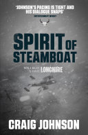 Pdf Spirit of Steamboat